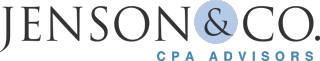 Jenson & Co. CPA Advisors