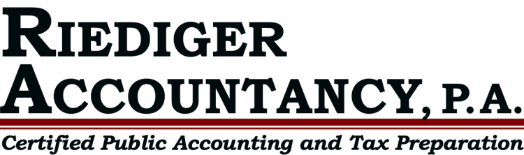 Riediger Accountancy, P.A.